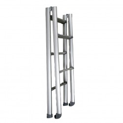 Folding Alcove Ladder Scala 3