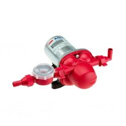 Pump Aqua F