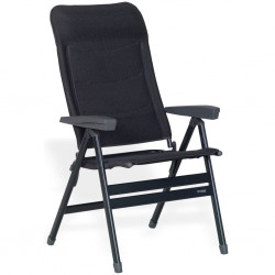 Camping Chair Advancer XL DL Anthracite