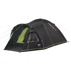 Trekking Tent Talos 3