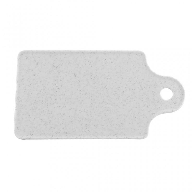 Breakfast Platter Granit uni