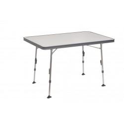 Camping Table AL/247-09G