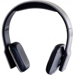 alphatronicsPlay 4 – Bluetooth Headphones