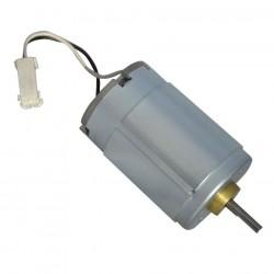 Air Circulation Motor