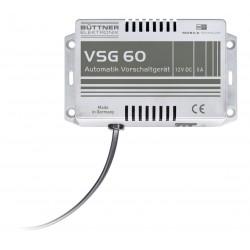 MT VSG 60 - Caravan Ballast Unit