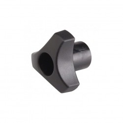 Thule thumb screw