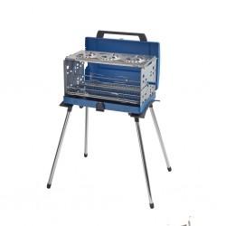 Case Gas Grill 200 SGR