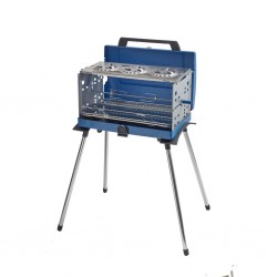 Case Gas Grill 200 SGR