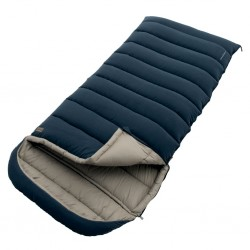 Rectangular Sleeping Bag Constellation Lux