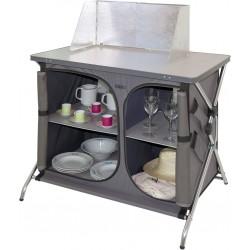 Kuchenschrank AL 105