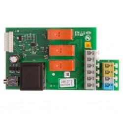 Ultraheat Electronics 230 V