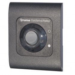 Gas Remote Switch GS 8