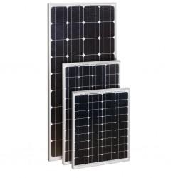 FF Solar Panels