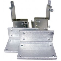 universal adapter for Linnepe Autolift, 2 pieces