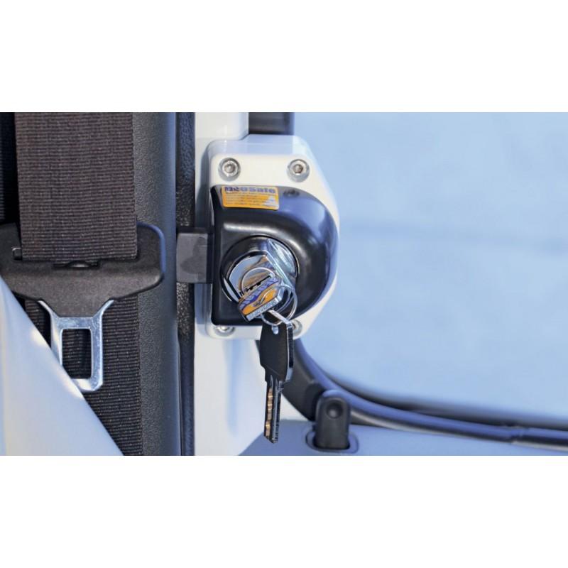 Mifive SCLCR1212H09 Halter Drehmaschine Werkzeugschneider Mit 10 stuecke CCMT09T304-PM Klingen Einfuegen CNC 100mm