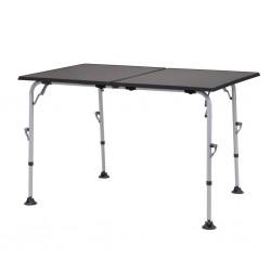 Camping Table Aircolite Extender
