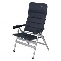 Camping Chair XXL AL/238-DL