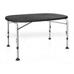Camping Table Superb 130