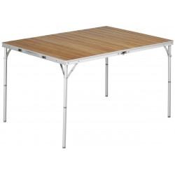Bamboo Table Calgary L