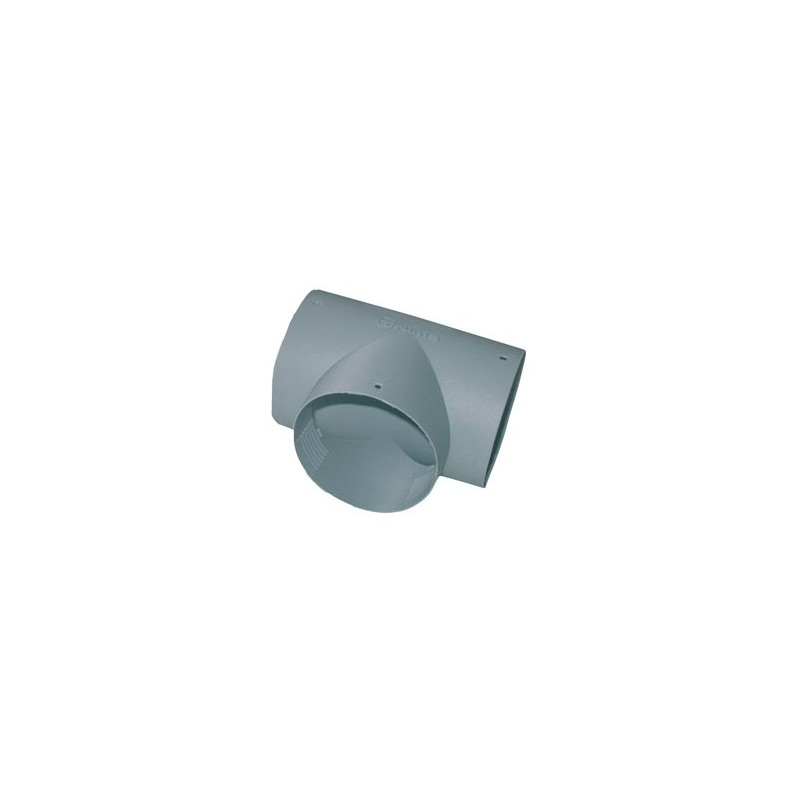 T-Pipe TS for Air-Conditioners Saphir