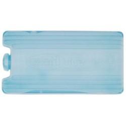 Gel Freeze Pack 440g, 2 Pcs.