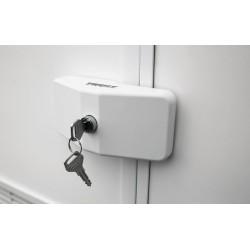 Door Lock 3