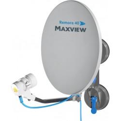 Maxview Remora 40
