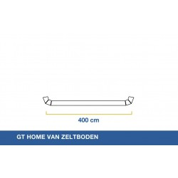 GT Home Van Awning Groundsheet