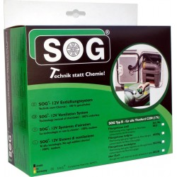 SOG 1 Type B for all C200
