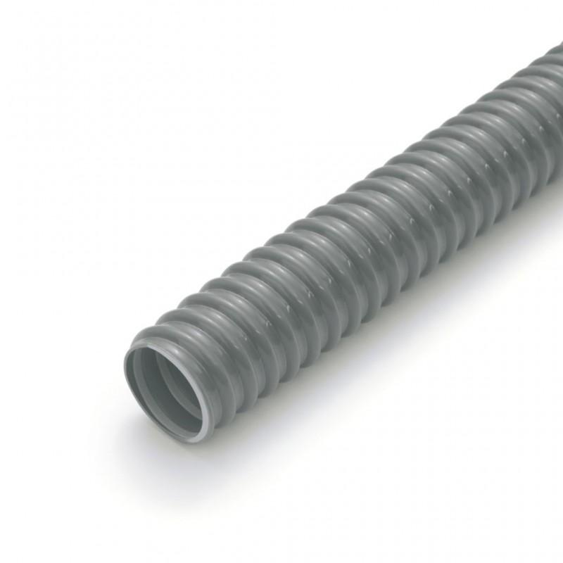 Spiral Hose 32 mm