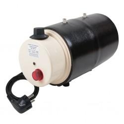 Boiler KB 3