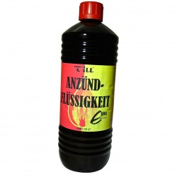 fire starter liquid