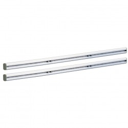 EuroCarry Mounting Rail Set 240 cm