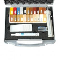 BAO Hard Wax Repair Kit 606