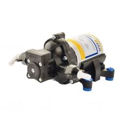 Diaphragm Pump SHURflo Classic 10,0 l