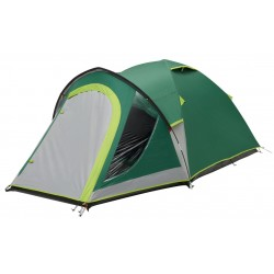 Dome Tent Valley 3 Plus