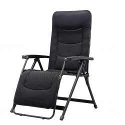 Relax Chair Aeronaut Anthrazit