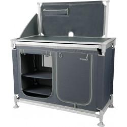 ModuCamp Camping Cabinet, 2 Door