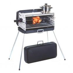 portable grill Classic No. 1