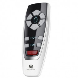 Remote Control easydriver 2.3 & 3.1