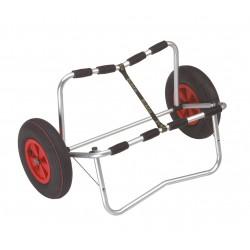 Dinghy Cart Rafty 400