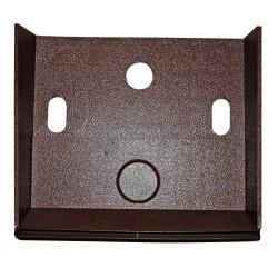 Installation Box Titanium