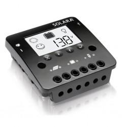 Single-Circuit Controller SR350DUO