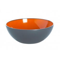 GreyLine MΓΌsli Bowl Orange