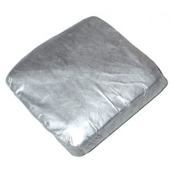 Roof Light Cover
