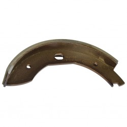114/082 Brake Pads for 1 Axis