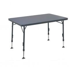 Camping Table AP/272-80