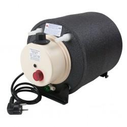Boiler KB 6