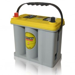 OptimaΒ® Battery YTS 2.7