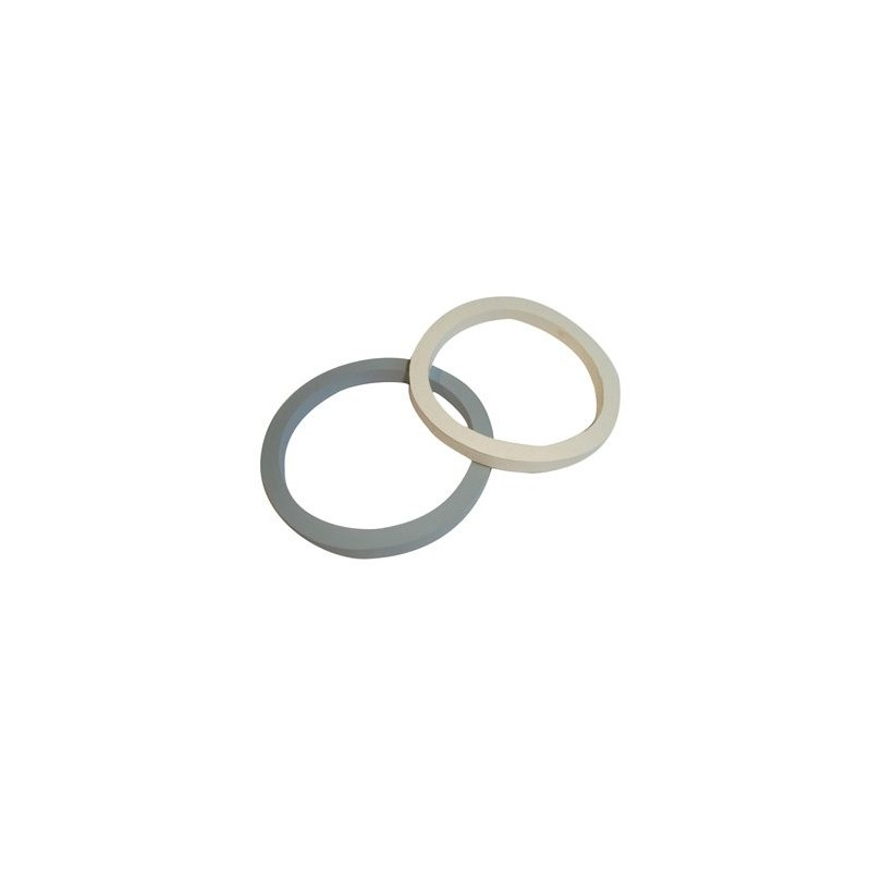 Tent Tensioning Rubber Ring